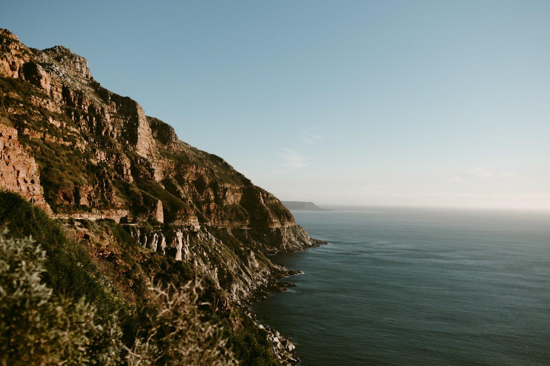 Fujifilm X-T2 Landscape