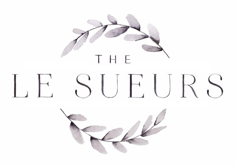 The Le Sueurs
