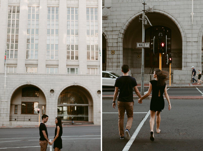 Luke & Cherie 22