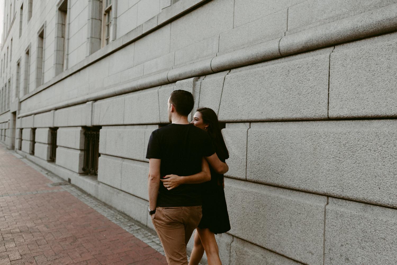 Luke & Cherie 26