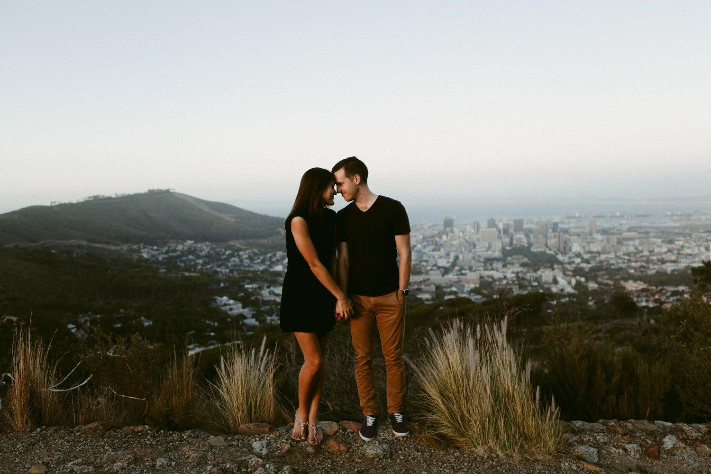 Luke & Cherie 40