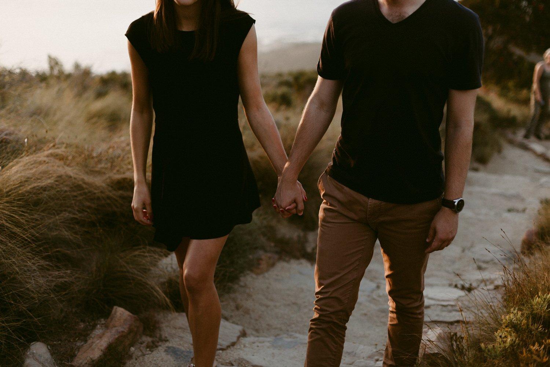 Luke & Cherie 48