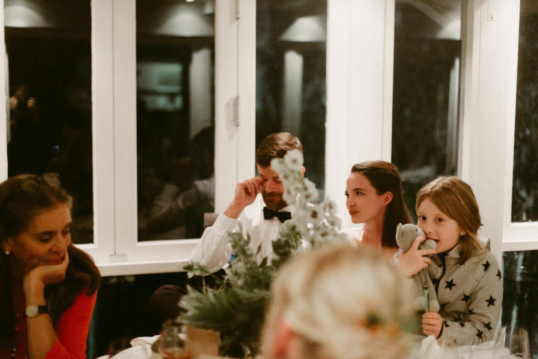 Christopher & Alexandra 356
