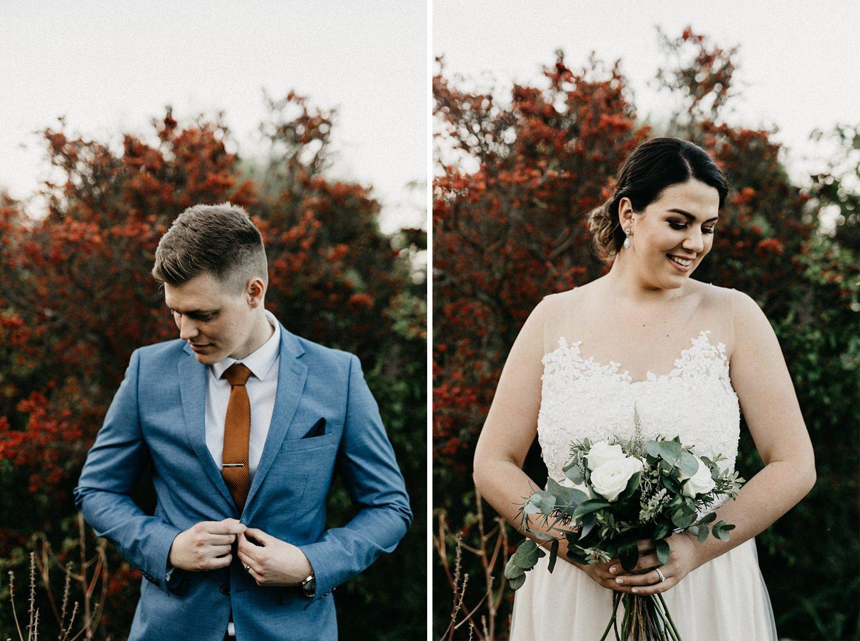 Gareth & Kirsten 174