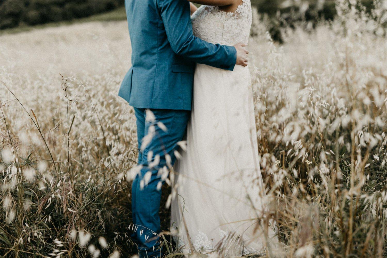 Gareth & Kirsten 178