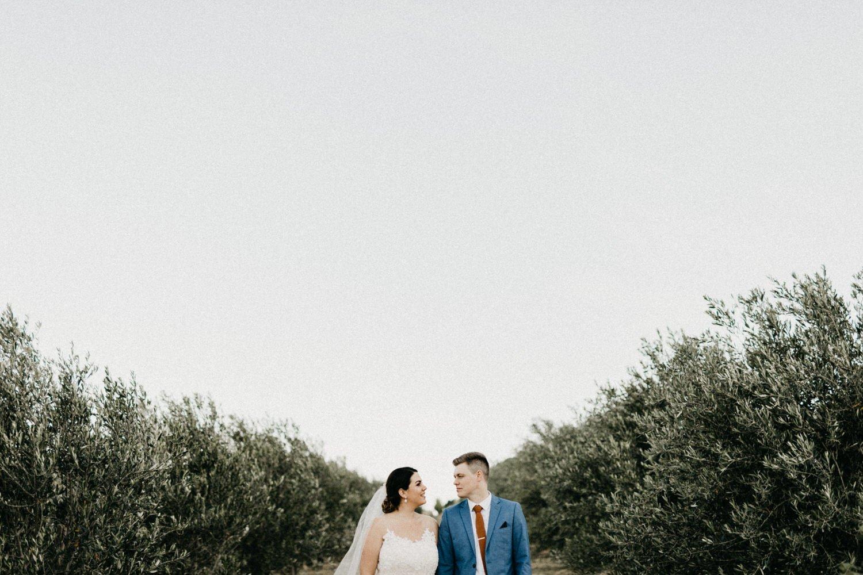 Gareth & Kirsten 192