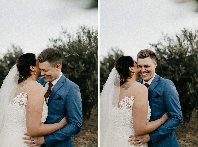 Gareth & Kirsten 196