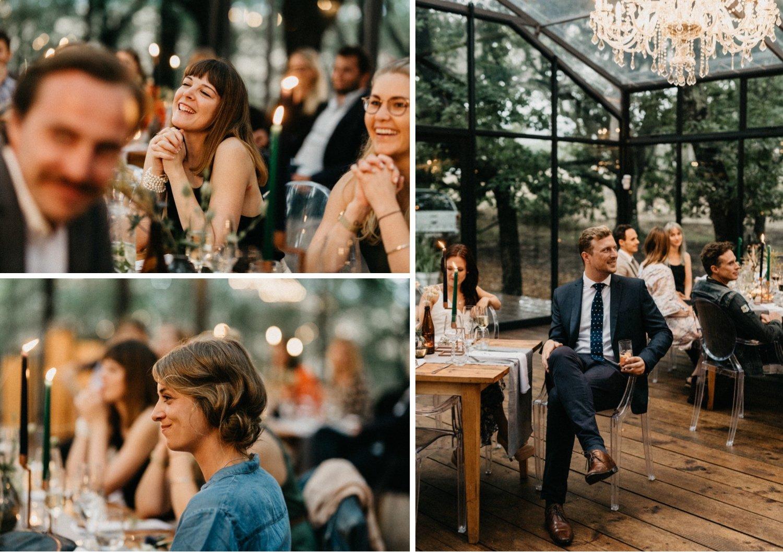 John & Susanne's Forest Wedding 182