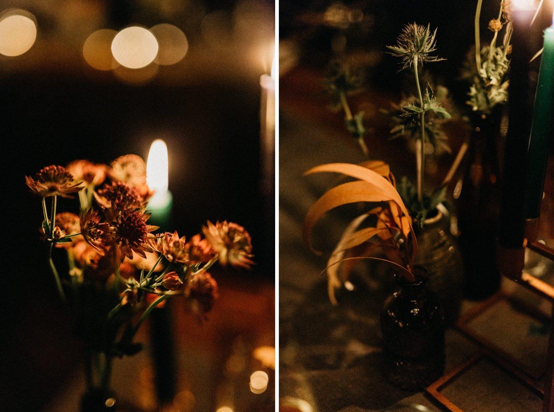 John & Susanne's Forest Wedding 214