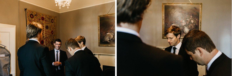 Michael & Zaan's Langverwagt Wedding 18