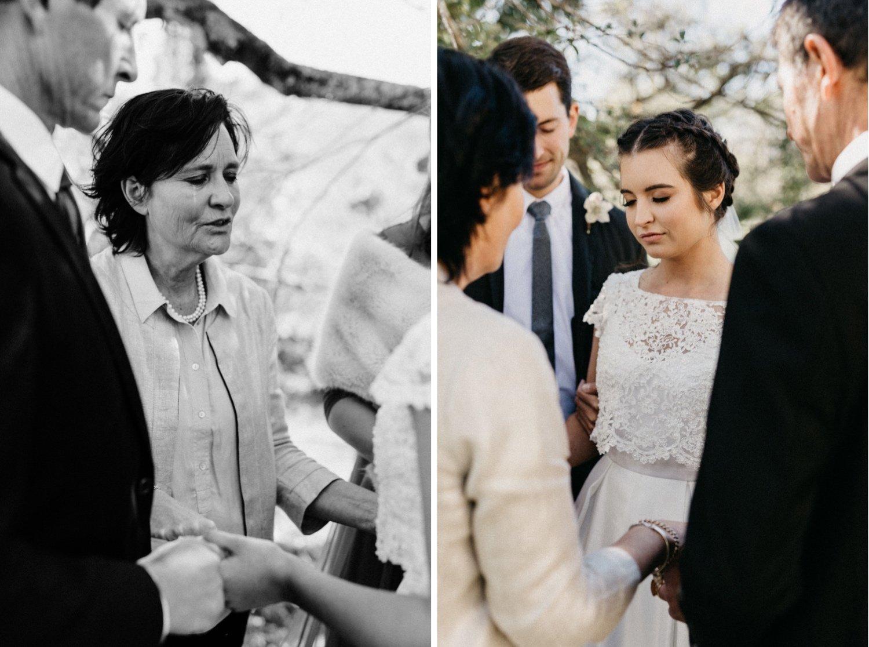 Michael & Zaan's Langverwagt Wedding 44