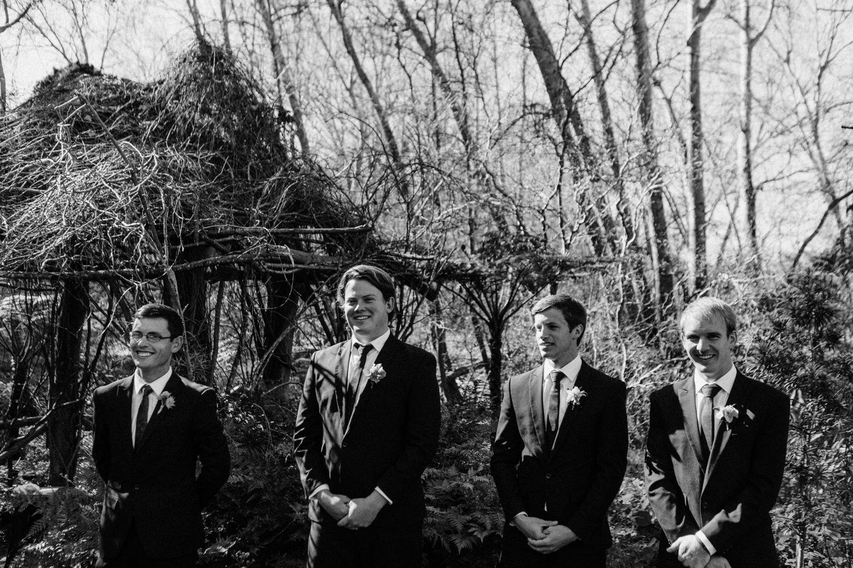 Michael & Zaan's Langverwagt Wedding 46