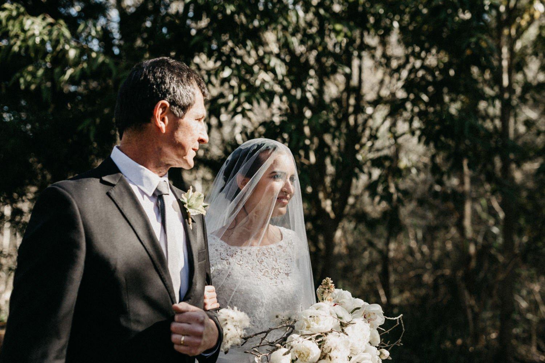 Michael & Zaan's Langverwagt Wedding 48