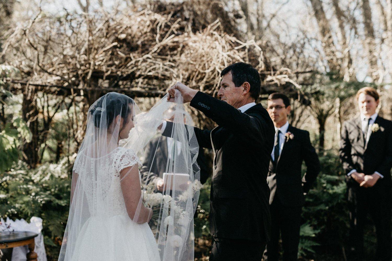 Michael & Zaan's Langverwagt Wedding 50