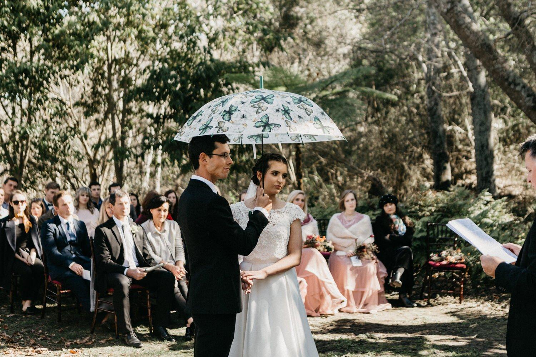 Michael & Zaan's Langverwagt Wedding 52
