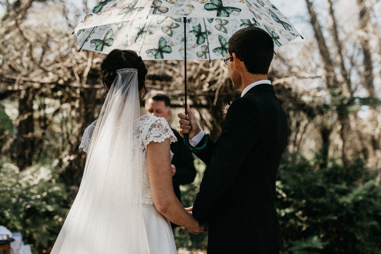 Michael & Zaan's Langverwagt Wedding 54