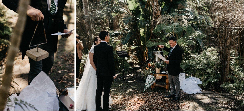 Michael & Zaan's Langverwagt Wedding 56