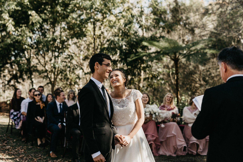 Michael & Zaan's Langverwagt Wedding 62