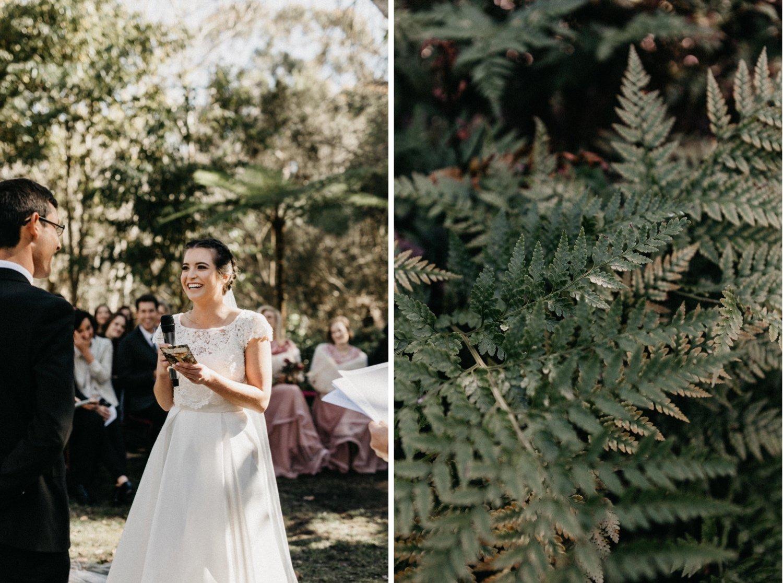 Michael & Zaan's Langverwagt Wedding 64