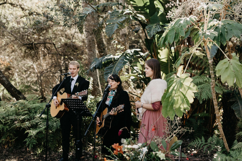 Michael & Zaan's Langverwagt Wedding 68