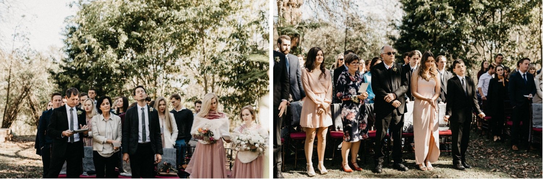 Michael & Zaan's Langverwagt Wedding 70