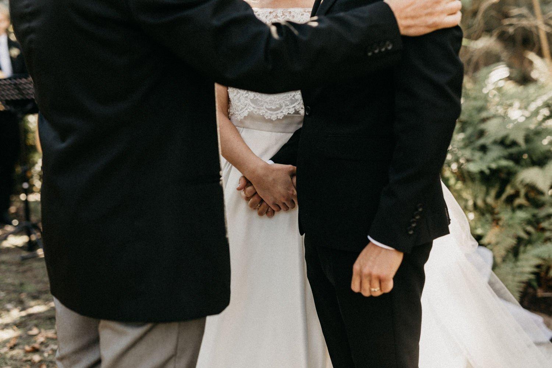 Michael & Zaan's Langverwagt Wedding 72