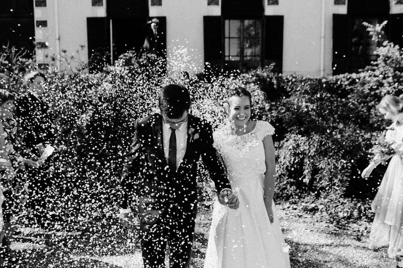 Michael & Zaan's Langverwagt Wedding 80