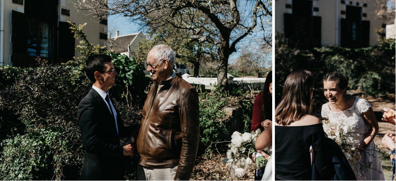 Michael & Zaan's Langverwagt Wedding 90