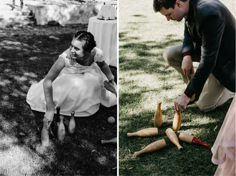 Michael & Zaan's Langverwagt Wedding 102