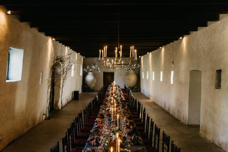 Michael & Zaan's Langverwagt Wedding 104