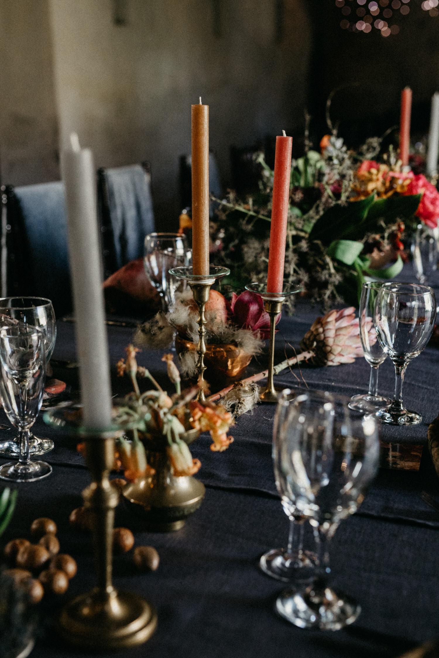Michael & Zaan's Langverwagt Wedding 110