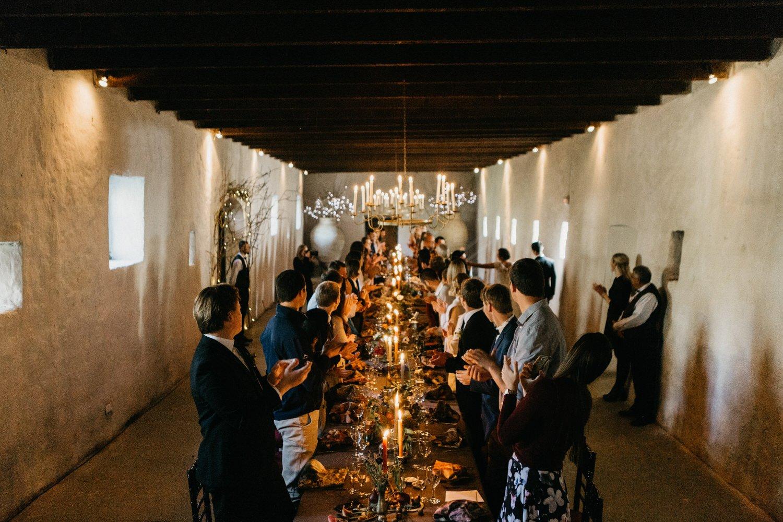Michael & Zaan's Langverwagt Wedding 118