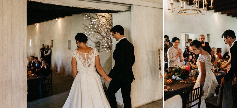 Michael & Zaan's Langverwagt Wedding 120