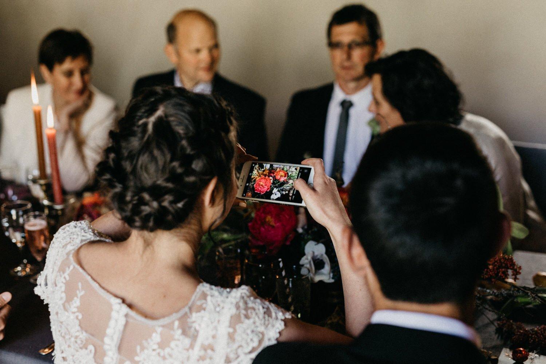 Michael & Zaan's Langverwagt Wedding 122
