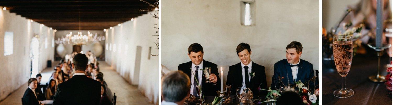 Michael & Zaan's Langverwagt Wedding 124