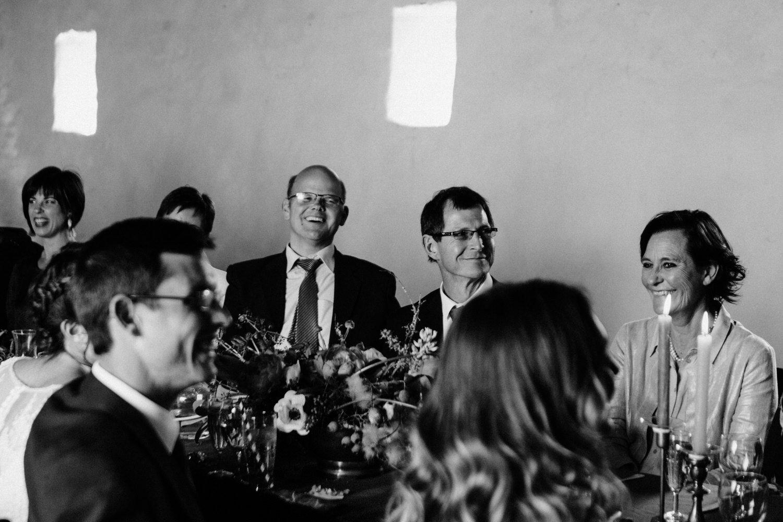 Michael & Zaan's Langverwagt Wedding 126
