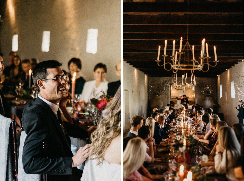Michael & Zaan's Langverwagt Wedding 128