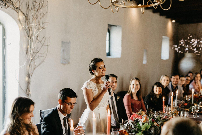 Michael & Zaan's Langverwagt Wedding 132