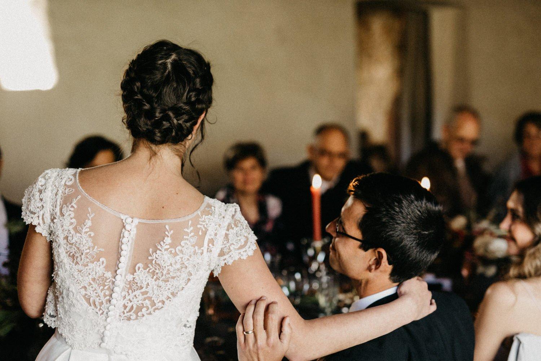 Michael & Zaan's Langverwagt Wedding 134