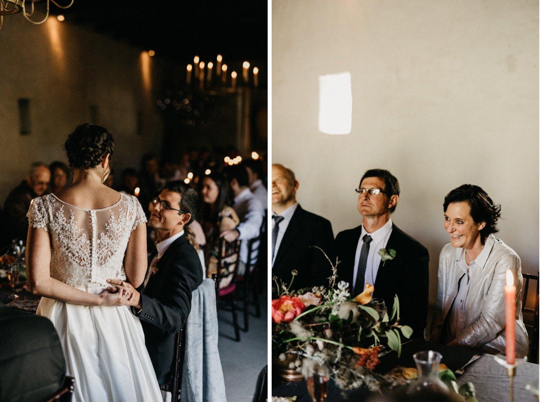 Michael & Zaan's Langverwagt Wedding 136