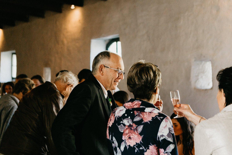 Michael & Zaan's Langverwagt Wedding 138