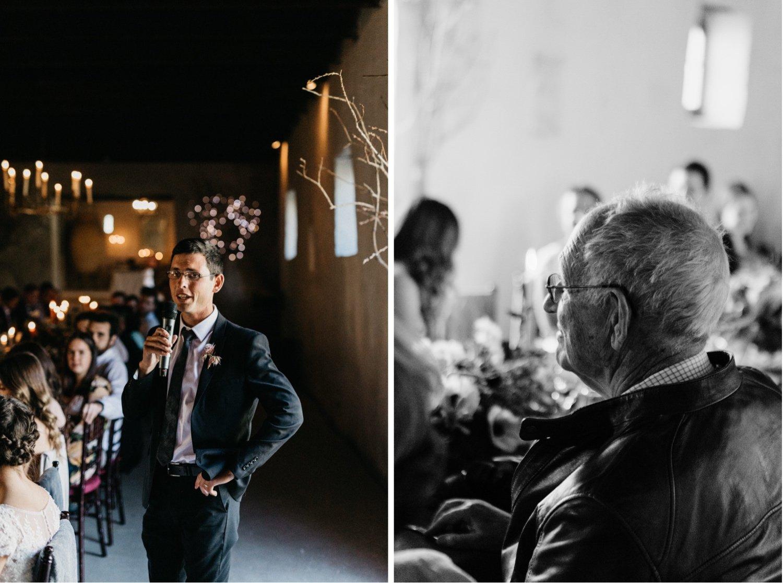 Michael & Zaan's Langverwagt Wedding 140