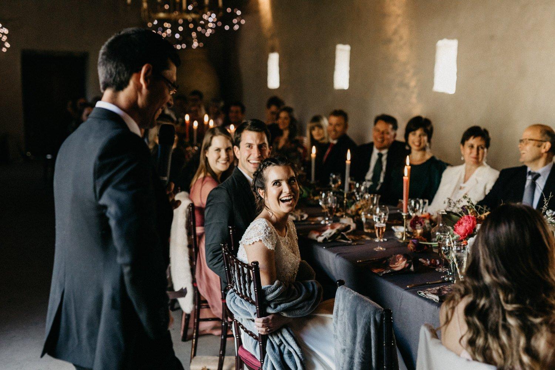 Michael & Zaan's Langverwagt Wedding 142