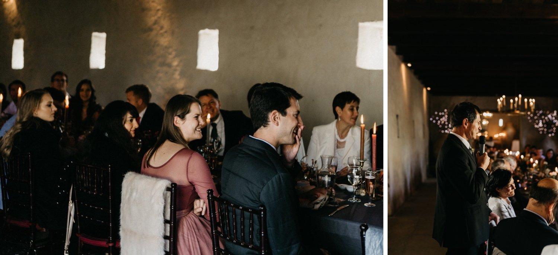 Michael & Zaan's Langverwagt Wedding 146