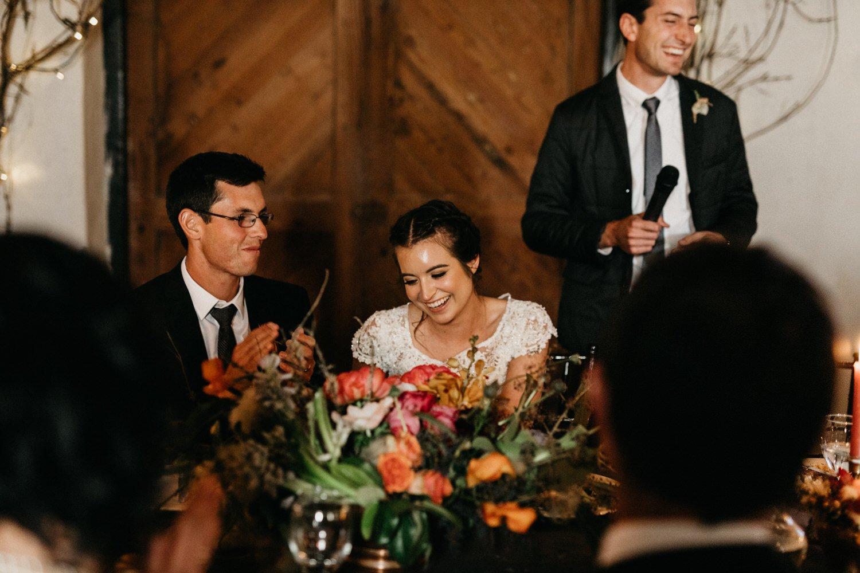 Michael & Zaan's Langverwagt Wedding 148