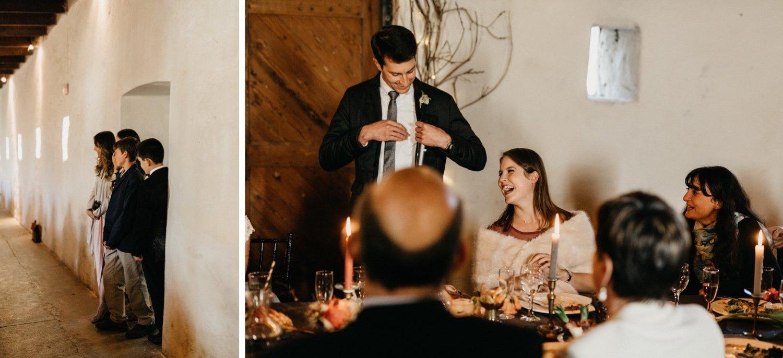 Michael & Zaan's Langverwagt Wedding 150