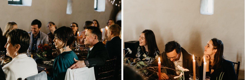 Michael & Zaan's Langverwagt Wedding 152