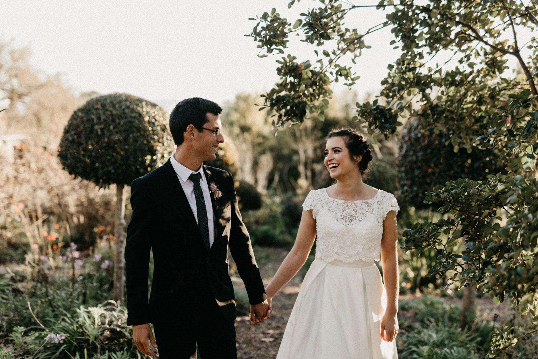 Michael & Zaan's Langverwagt Wedding 170