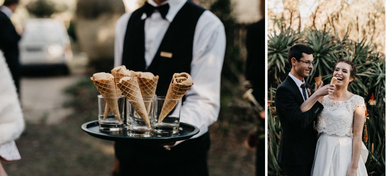Michael & Zaan's Langverwagt Wedding 178