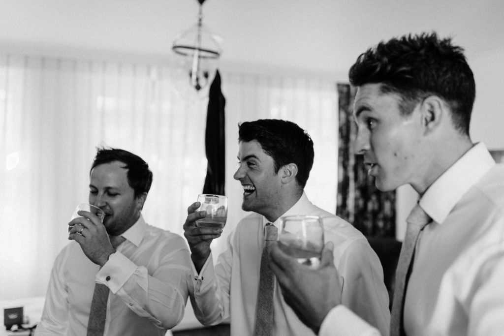 Andre & Kate's Graaff Reinet Wedding 30